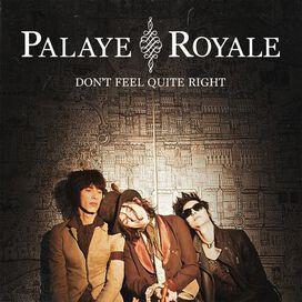 Palaye Royale - Boom Boom Room (Side A)