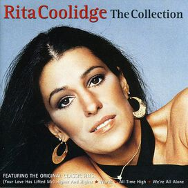 Rita Coolidge - Collection (eng)