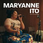 Maryanne_Ito__Live_At_The_Atherton