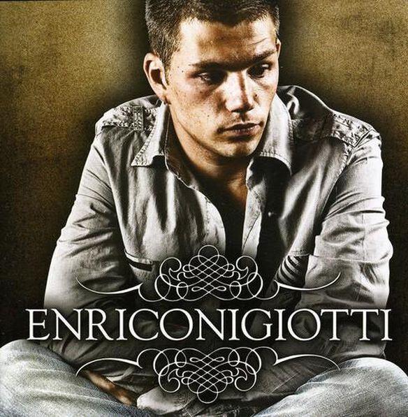 Enrico Nigiotti (Ita)