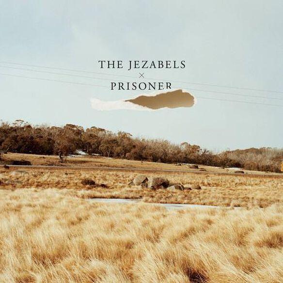 Prisoner (Aus)