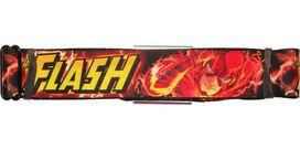 Flash Charged Dash Seatbelt Belt