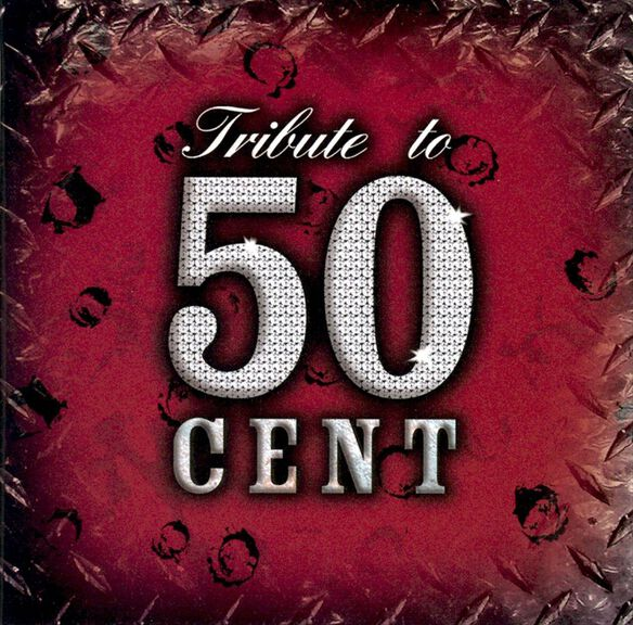 Tribute To 50 Cent 1103
