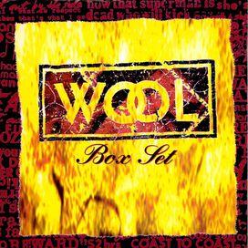 Wool - Box Set