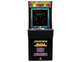 Arcade 1Up: Centipede