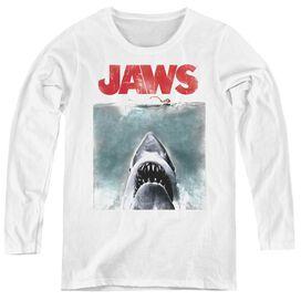JAWS VINTAGE