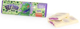 Nickelodeon Reptar Bar 5 Pack Limited Edition Gift Set