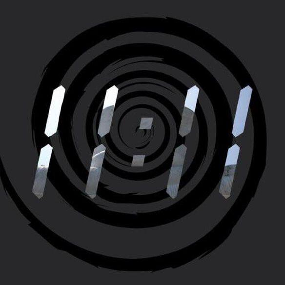 11:11 (Dig)