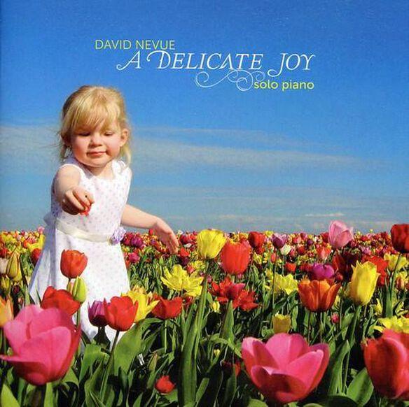 Delicate Joy