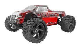 Redcat Volcano Race 18 V2