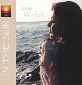 Jane Monheit - In the Sun