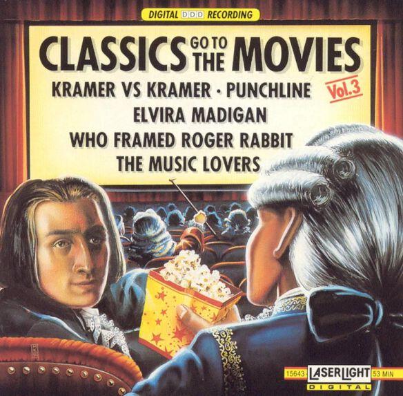 Classics In The Movie0191