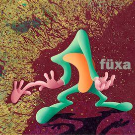 Füxa - Electric Sound of Summer