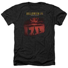 Halloween Iii Season Of The