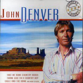 John Denver - Country Legends