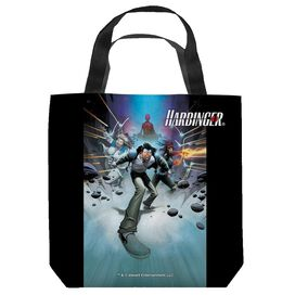 Harbinger Force Field Tote