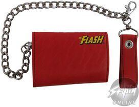 Flash Symbol Wallet