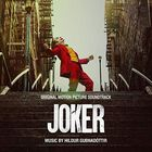 Hildur_Guonadottir__Joker_Original_Soundtrack