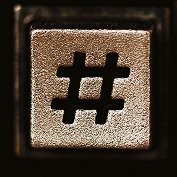 Codes & Keys (Hol)