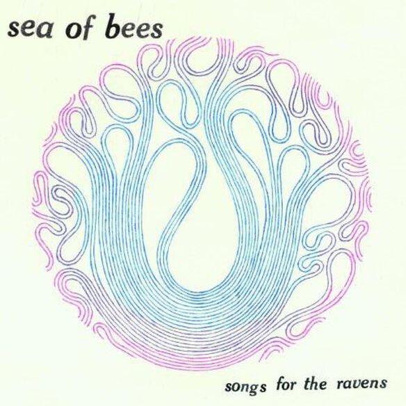 Songs For The Ravens (Uk)