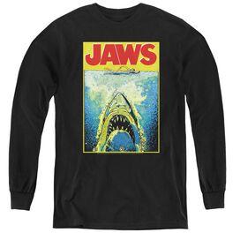 Jaws Bright