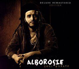 Alborosie - Soul Pirate