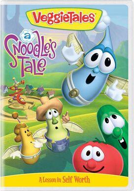 Snoodle's Tale