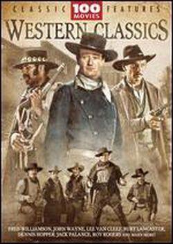 Western Classics