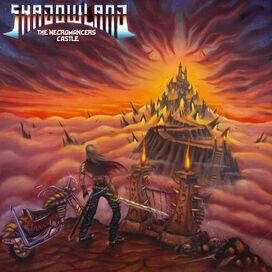 Shadowland - Necromancers Castle