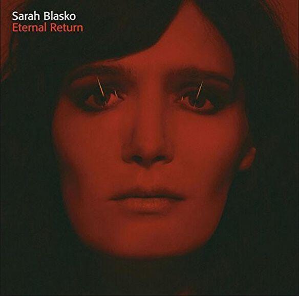 Sarah Blasko - Eternal Return