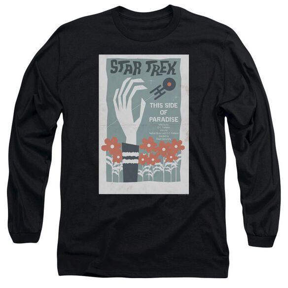 Star Trek Tos Episode 24 Short Sleeve Adult T-Shirt