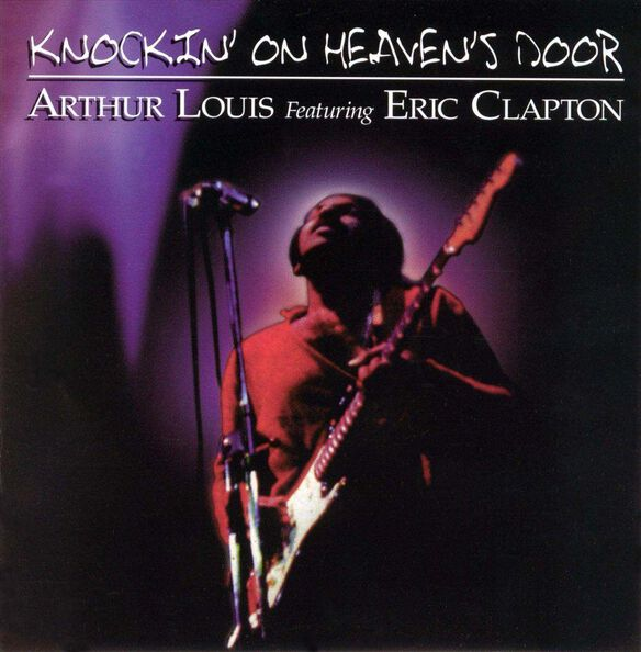 Knockin' On Heaven's 1199