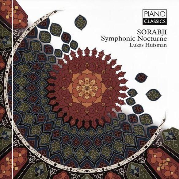 Symphonic Nocturne