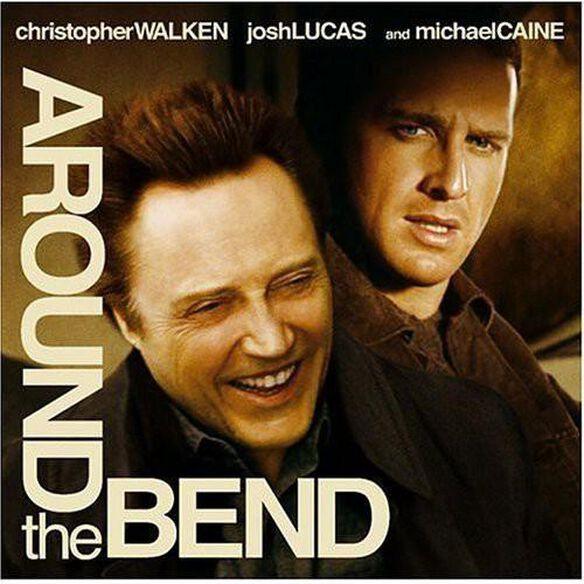 Various Artists - Around the Bend (Original Soundtrack)
