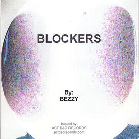 Bezzy - Blockers