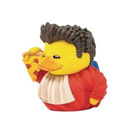 Tubbz Cosplay Duck - Friends Joey