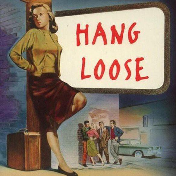 Hang Loose / Various