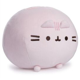 Pusheen Squisheen Plush