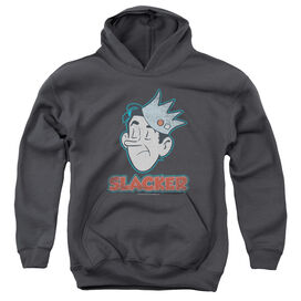 ARCHIE COMIC LACKER-YOUTH PULL-OVER HOODIE T-Shirt