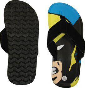X Men Wolverine Sandals