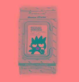 Badtz-Maru Towelettes