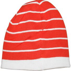 Dr Seuss Thing Reversible Beanie