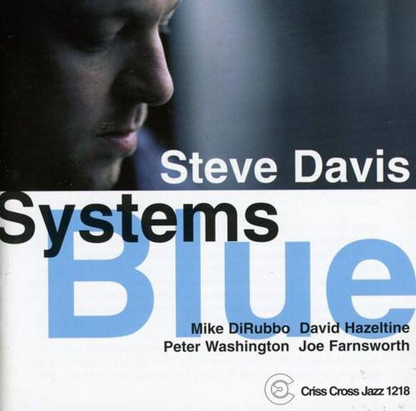 Systems Blue