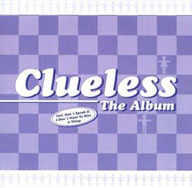 Clueless - Album