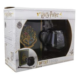 Harry Potter Gift Set