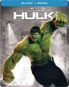 The_Incredible_Hulk_Exclusive_Bluray_Steelbook