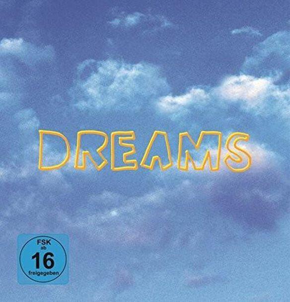 Dreams (Ger)