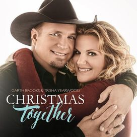 Garth Brooks/Trisha Yearwood - Christmas Together