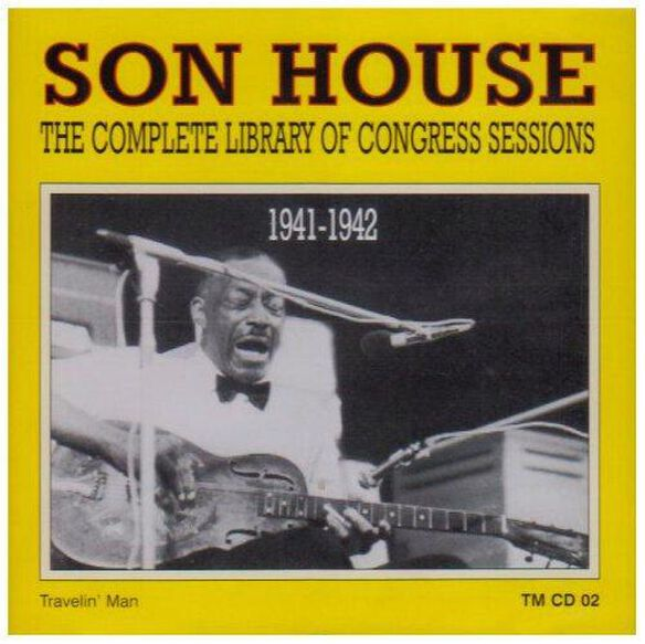 Complete Library Of Congress Congress 1941 42