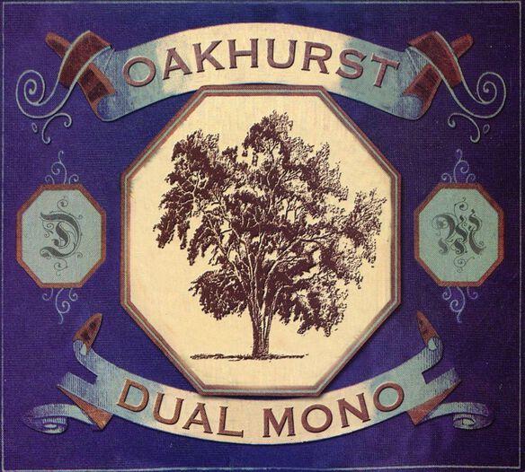 Dual Mono